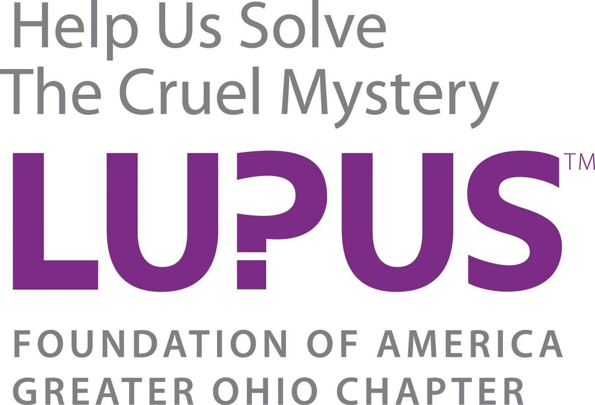 The Lupus Foundation