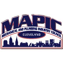 MAPIC-Logo-Small