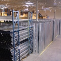 acp-products-warehouse-5