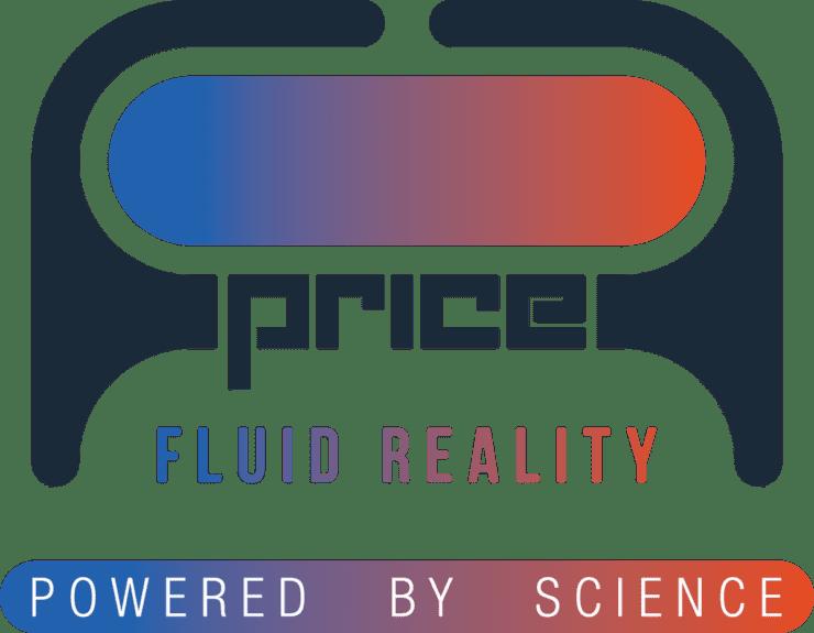 Price Fluid Reality