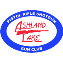Ashland Lake Gun Club