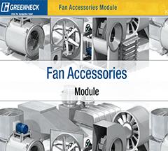 fan-accessories