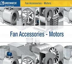 fan-accessories-motor