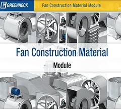 fan-construction-material