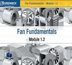 fan-fundamentals-2
